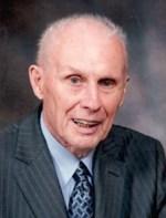Robert  MacDuff