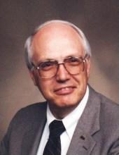 David Ross  Dowdle