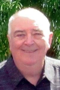 Douglas Keith  Drinnon