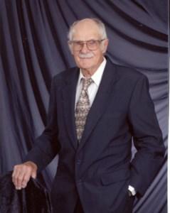 Irving  Kolar