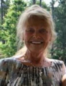 Sandra Jean  Ham