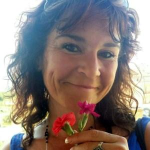 Teresa  Gigliotti