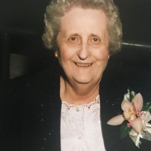 Doris C.  KUTILEK
