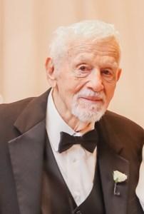 Dr. Irving  Stevens
