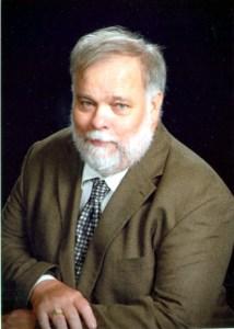 Robert Lee  Braune