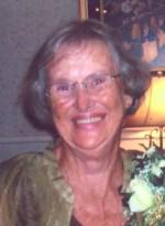 Margaret Pimentel
