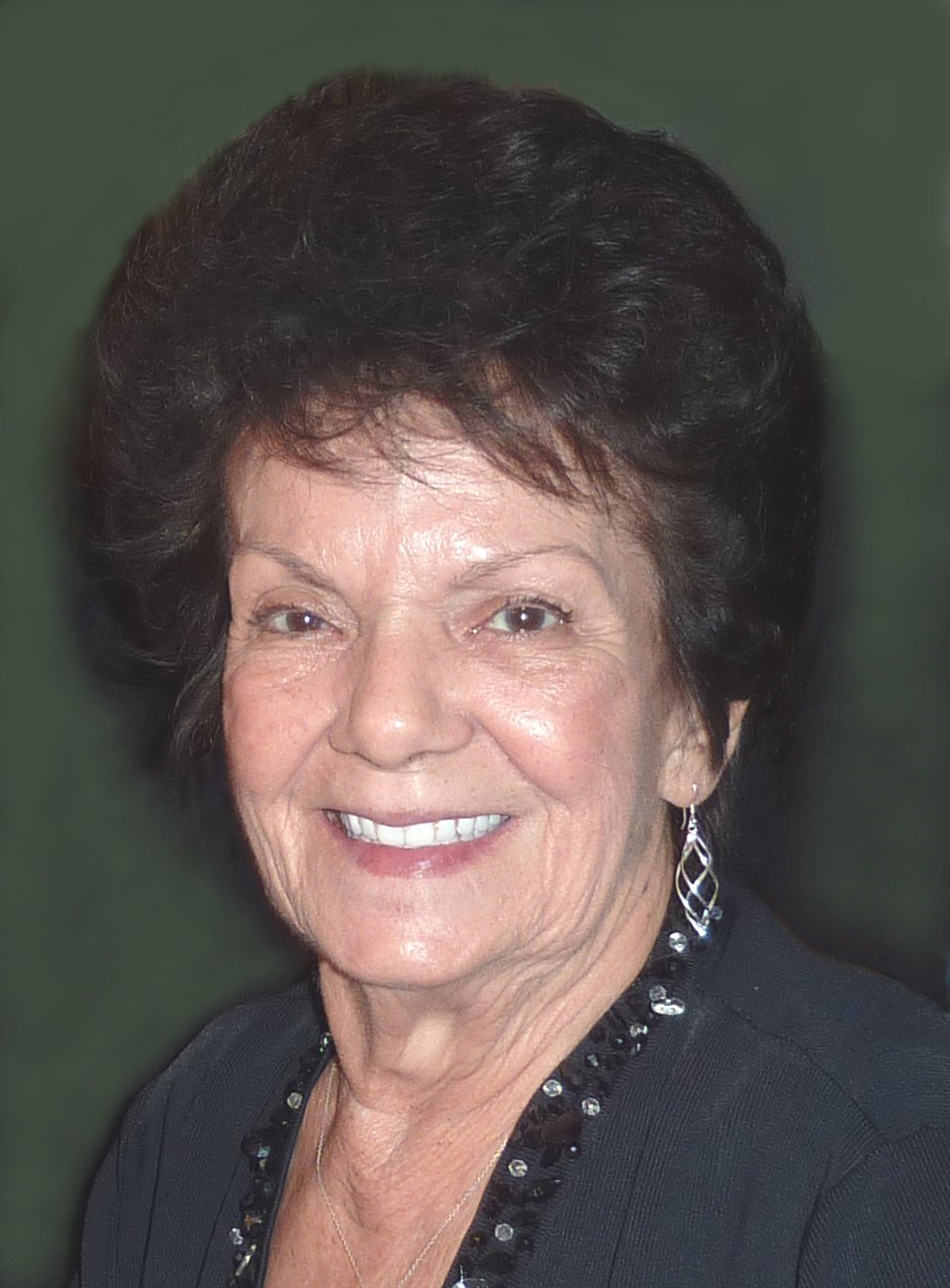 Gloria Christine  Marino