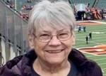 Patricia Kershner
