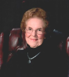 Martha  Biard