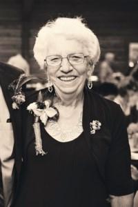 Lily Diane  Barbieri