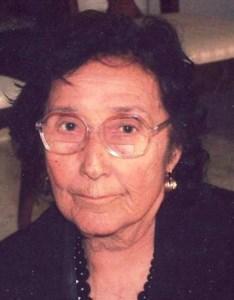 Marcelina  Lira