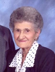 Rose A.  Baccarella