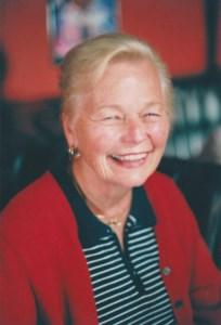 Lois J.  Bridges