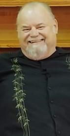 Glenn Swiercz