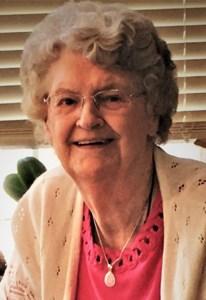 Vivian  Drabenstott