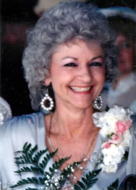 Obituary of Syble M. LoSasso
