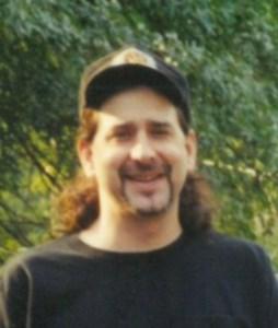 Vincent Dean  Koopman