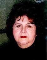 Greta Martinetti