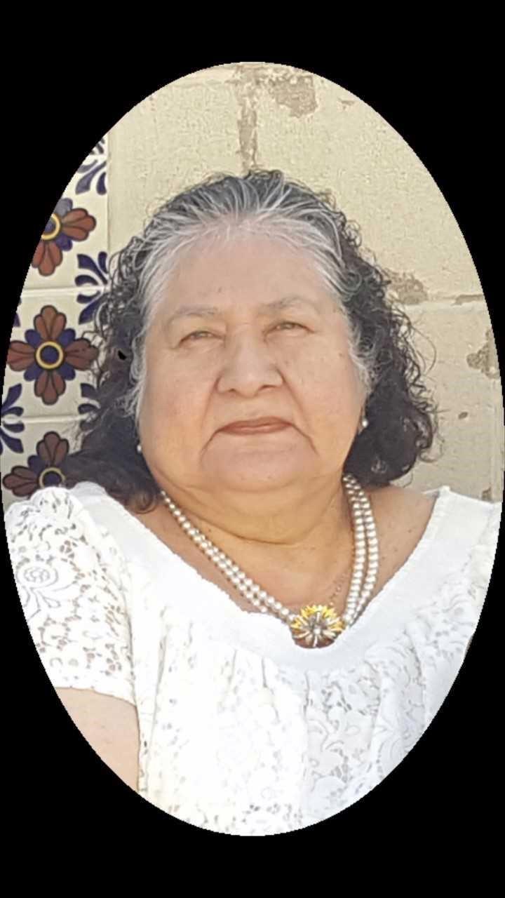 Guadalupe  Leon