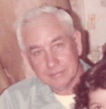 Charles Wheat