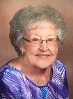 Betty Stuemke