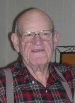 Fred Hastings  Chandler