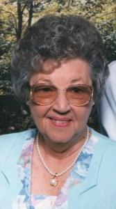 Myrna C.  Woodall
