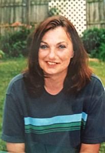 Myra Louise  Henderson