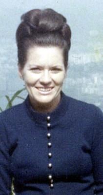 Sharon Geppelt