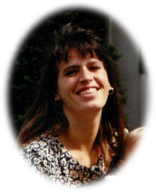 Heidi Joan  Christiani