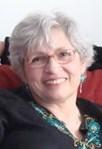 Sylvia Bernardini