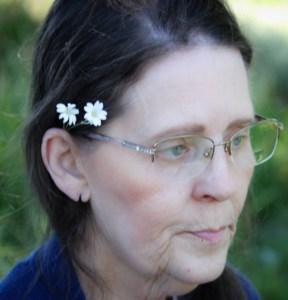 Lynn Carol  Goetz