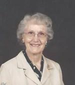 Donna Thaete