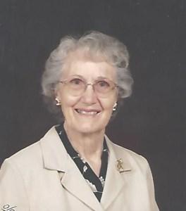 Donna Louise  Thaete