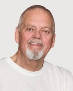 Thomas Larry  Woods Sr.