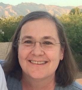 Jane  Taner Harris