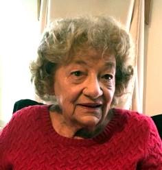 Ann  Nowicki