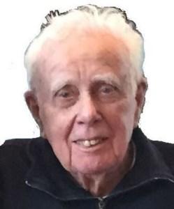 Robert J  Gleason