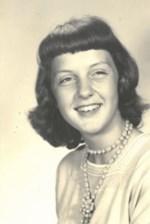 Wanda Reese