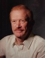 Ray Preslar