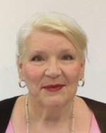 Debra Sampson