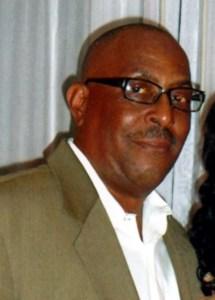 Charles Eugene  Stephens