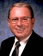 Stanley Jayson