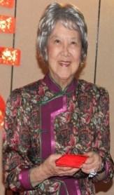 Jean Shuichin  Yuan