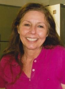 Donna Ford  Riccardi