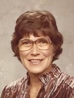 Marilyn Riefler