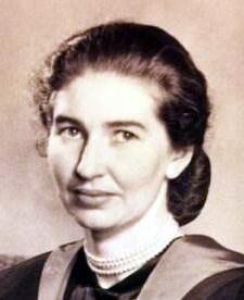 Zofia K  Laszewski