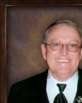Kenneth Wayne  O'kelly