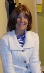 Donna Jean  Paugh