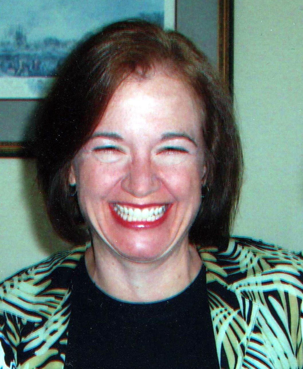 Anne L.  Kaiser